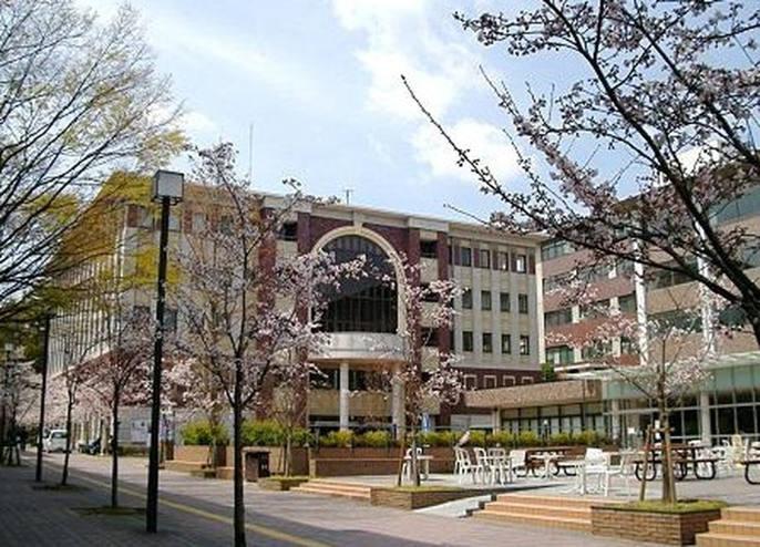 Đại học Tokyo, cơ hội du học tại ngôi trường hàng đầu Nhật Bản 14