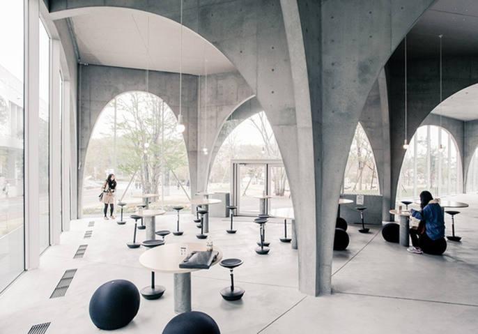 Đại học Tokyo, cơ hội du học tại ngôi trường hàng đầu Nhật Bản 5