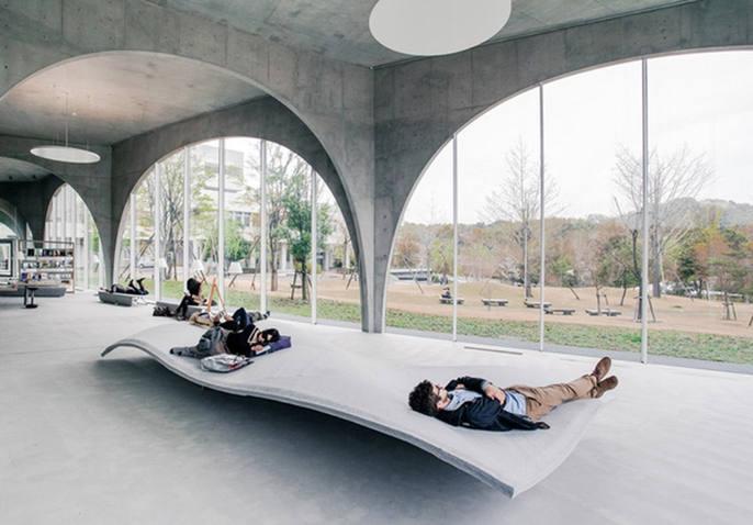 Đại học Tokyo, cơ hội du học tại ngôi trường hàng đầu Nhật Bản 6