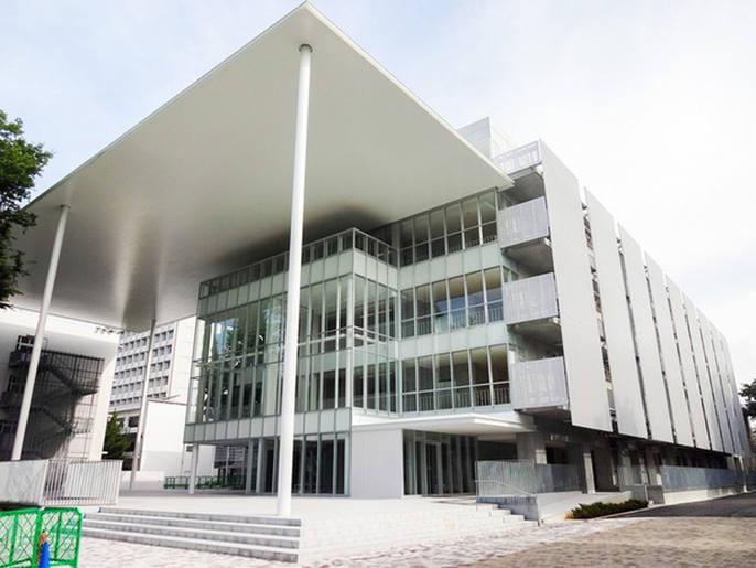 Đại học Tokyo, cơ hội du học tại ngôi trường hàng đầu Nhật Bản 9
