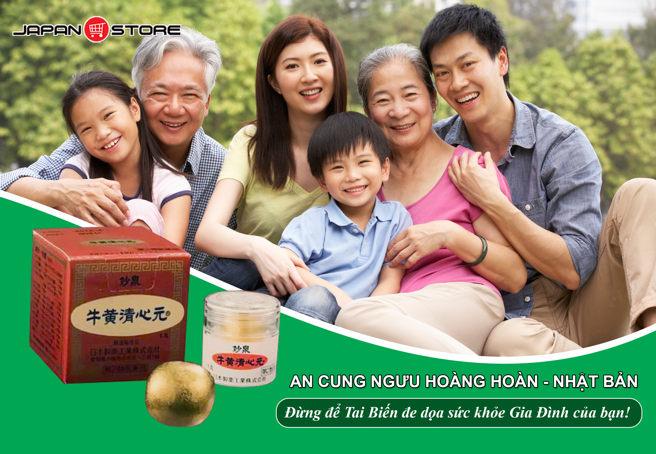 An Cung Nguu Hoang Hoan duoc khuyen dung khi nao 1