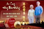 An Cung Nguu Hoang Hoan duoc khuyen dung khi nao 3-1