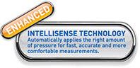 Enhanced-IntelliSense-Technology