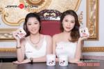 Kem ủ trắng Apatheia Glowing Pack có tốt không (4)