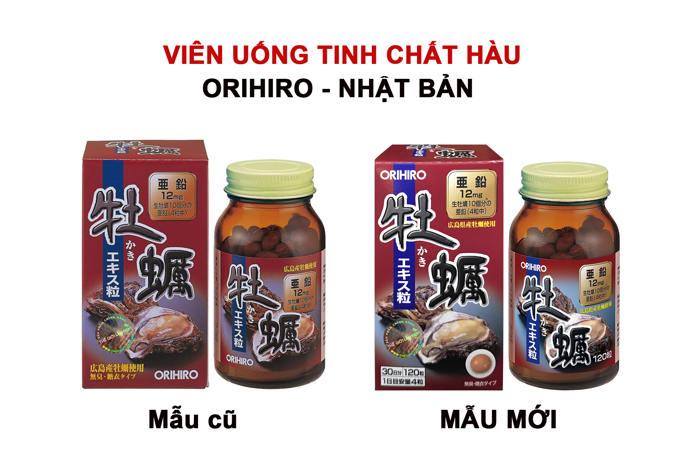 Tinh chat Hau Orihiro Nhat Ban 5