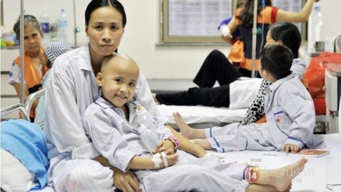 Ung thư và sự thật ngã ngửa về phác đồ điều trị ung thư chính thống 03