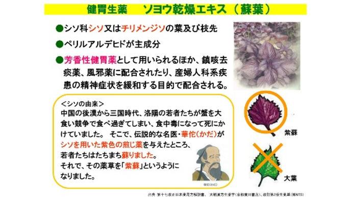 Viên uống hỗ trợ điều trị bệnh đau da dày Kyabejin Kowa α Nhật Bản 300v- www.Japanstore.vn 02