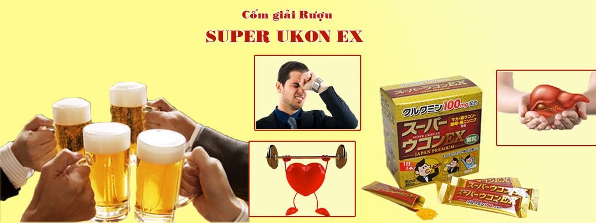 banner super ukon ex