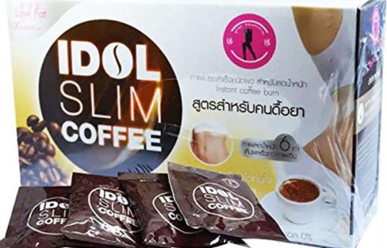 cà phê giảm cân (2)