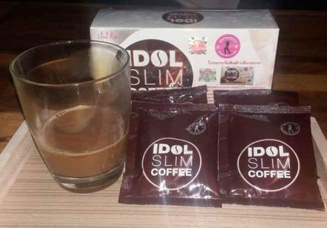 cà phê giảm cân (3)